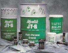 Mystik-JT6